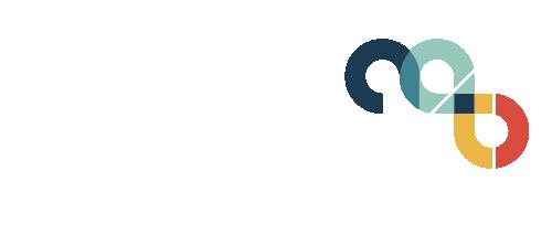 MoreTalent logo